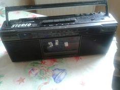 Baustellenradio gewesen FM Radio its str 399 ohne Netzkabel Bei Versand zzgl. Versandkosten