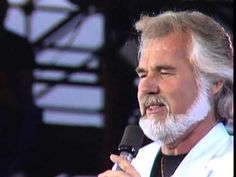 c0e985d82 300 Best Kenny Rogers images in 2019 | Country lyrics, Country music ...