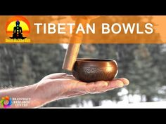 SInging bowls also known as Himalayan bowls are special type of bell that are widely used to produce second and third harmonics. These bells are very widely ...