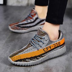 Adidas Yeezy Boost 350 V2 Black Copper US 8,5 42 UK 8 BY1605