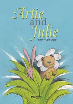 Rugidos y Orejas Chih-Yuan Chen Chen, Different Points Of View, Summer Books, Narrative Writing, Comprehension Strategies, English Online, English Book, Mentor Texts, Book Girl