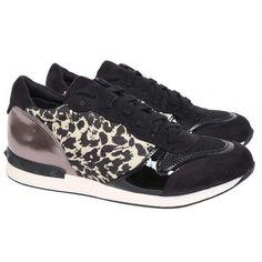 La Strada - Sneakers -Meerkleurig