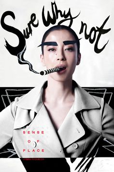 QUENTIN JONES » FASHION IMAGE  look up: file:///Users/1pujoz55/Desktop/QUENTIN%20JONES%20%C2%BB%20AnOther%20Magazine,%20Resort%20Flash.html