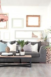 Blogg — by Rust Decor, Furniture, Living Room, Home, Entryway Bench, Couch, Entryway, Home Decor, Room