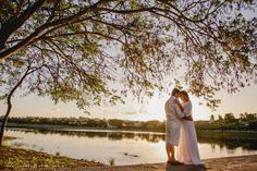 PRÉ-WEDDING - Kátia e Elifabio - Rio Grande do Norte
