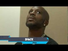 DMX Sings Rudolph The Red-Nosed Reindeer - This is awesome!