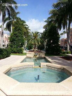 Sanborn Square (Boca Raton, Florida)