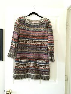 Ravelry: Project Gallery for Sage pattern by Marie Wallin