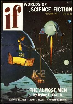 retro-science-fiction-covers-13