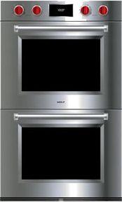 Subzero Appliance Repair San Diego