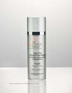 Rosacea & Anti-aging skin care needs, a tricky combo