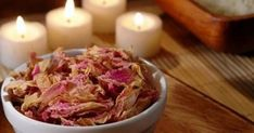 Your Diwali home looks and feels festive. But does it smell just as great? Heres a quick homemade potpourri recipe to.