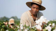 Dicas de Filmes pela Scheila: 9 Filmes Indicados ao Oscar de 2014