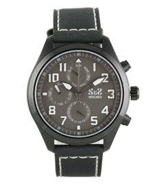 Reloj S&S Mod. GU-1923-VX