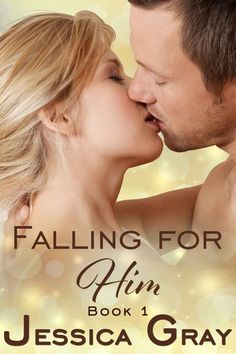 Now FREE on Kindle   ~~~   Falling for Him 1 is a romance about true love that conquers all obstacles. Can Rachel and Peter make it work?