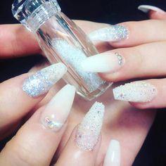 Pixie Swarovski Crystals