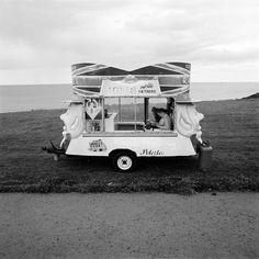 (C)Mark Power / Magnum Photos/
