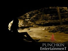 #oldmanscave #ohio #naturephotography #forest #punchkin #hiking #portraitphotography #silhouette #punchkinentertainment
