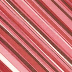 He encontrado este interesante anuncio de Etsy en https://www.etsy.com/es/listing/90911903/chemistry-valentines-stripes-from-moda-1