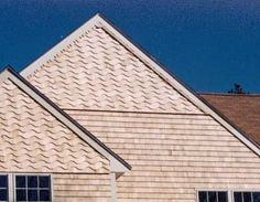 1000 Images About Shingle Carving Art On Pinterest