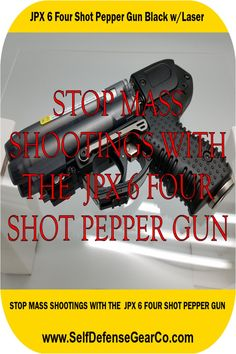 🍒😢 The JPX 6 is the perfect carry weapon for these Gun Free Zones. It is not a firearm and considered a pepper spray dispenser or OC delivery system. Why would you take your family to an open venue when you can't defend yourself against any threat.If you are a gun owner - but understand the legal liabil... Personal Security, Personal Defense, Under The Influence, Respiratory System, 2nd Amendment, Weapon, Shots, Guns, Delivery
