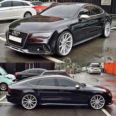 Lamborghini, Audi A5, Audi 2017, Sexy Cars, Hot Cars, Audi Rs5 Coupe, Audi Autos, Allroad Audi, Carros Audi