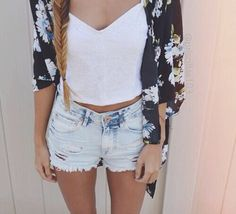 Beaut Outfit ✨