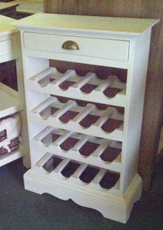 1000 Images About Wine Racks On Pinterest Wine Racks