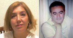 Amaia Hernández y Zacarías Cheddar se unen a la candidatura pablista a dirigir Podemos Euskadi