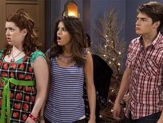 All the Wizards of Waverly Place Casting Secrets that'll Leave You Stunned