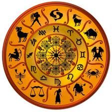 El horoscopo zodiacal