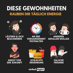 Mental Training, Never Stop Learning, School Motivation, Educational Programs, Mind Tricks, Anti Stress, Positive Mindset, Good Mood, Life Skills