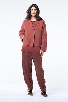 OSKA<sup>®</sup> Trousers Nomi