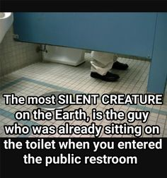 32 Funny Pictures to Nerd Out On Check more at http://8bitnerds.com/32-funny-pictures-to-nerd-out-on/