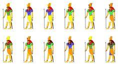 Játékos tanulás és kreativitás: Abacusan vetélkedő: A 4 égtáj viadala: Dél