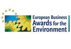 Avrupa İş Dünyası Çevre Ödülleri finalistleri belirlendi
