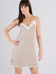 Lingerie, Sissi, Jeffrey Campbell, Bra Sizes, Outfits, Women's Sleepwear, Moda Masculina, Block Prints, Templates