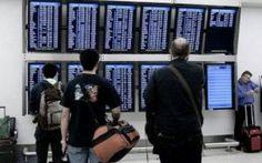 Cosa fare in caso di ritardo nel volo aereo e come ottenere risarcimento #voliaerei #ritardo #risarcimento