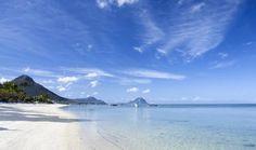 Mauritius - Informationen über die Insel