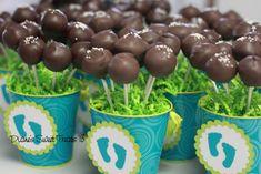 Diane's Sweet Treats, Newington CT