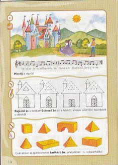 Albumarchívum Vintage World Maps, Album, Education, Onderwijs, Learning, Card Book