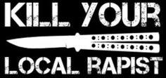 Kill your loca