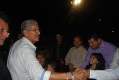Esta noche fui invitado a la elección y coronación de la nueva reina de Chalatenango, gracias por su apoyo y muchas felicidades a la nueva Reina.