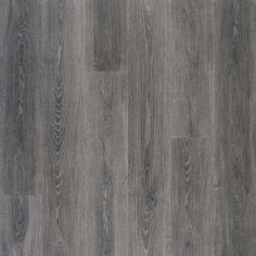Douwes Dekker Laminaat Dikte: 7 mm | Gebruiksklasse: 23/32 | Slijtweerstand: AC4 | R-waarde: 0,055 m2 K/W | Legsysteem: Uniclic | V-groef: geen | Pakinhoud: 1,824 m2 | Plankformaat: 120 x 19 cm | Oppervlaktestructuur: fijne structuur Ash Brown, Brown And Grey, Hardwood Floors, Flooring, Sweet Home, Texture, Crafts, Color, Bedroom