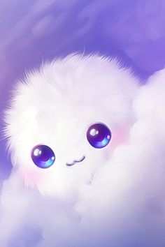 kawaii_cute_wallpaper____by_aleksakura-d5jdcn2