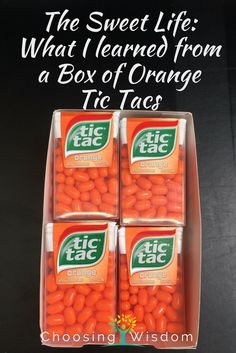 The Sweet Life What I Learned from a Box of Tic Tacs.png