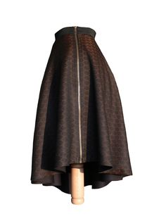 Fall, Skirts, Fashion, Autumn, Moda, La Mode, Skirt, Fasion