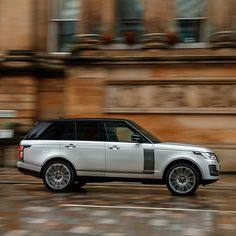 900 Range Rovers Ideas Range Rover Range Rover Classic Land Rover