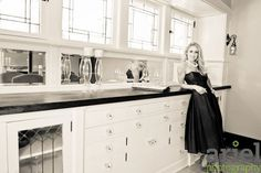 nicole curtis kitchen design 1000 images about curtis on 3541