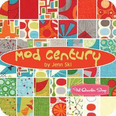 http://3.bp.blogspot.com/-qE49RcPwgEU/T4czLmS4hvI/AAAAAAAAFmo/Idqjxou2biA/s320/ModCentury-bundle-450.jpg